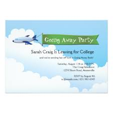 best 25 going away invitations ideas on moving