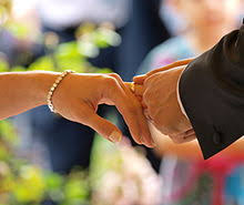 Wedding Ring Finger by Wedding Ring Wikipedia