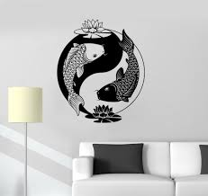 zen style wall sticker promotion shop for promotional zen style