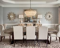 Houzz Dining Rooms Modern Design Transitional Dining Room Sets Skillful Houzz All
