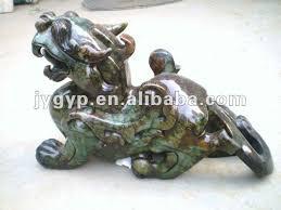 pixiu statue jade pixiu jade craft jade pixiu statue buy jade craft jade