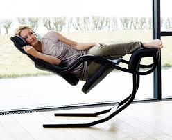 Novus Zero Gravity Recliner Relax Indoor Zero Gravity Chair U2014 Nealasher Chair Indoor Zero