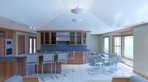 interior design inhabitat green innovation bach architecture