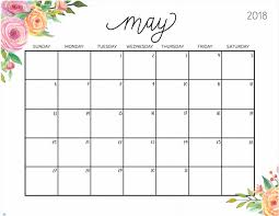 printable weekly calendar for 2018 free printable 2018 calendar with weekly planner calendar 2018