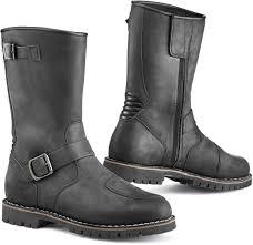 ladies motorbike boots tcx aura plus ladies motorcycle boots waterproof touring tcx x