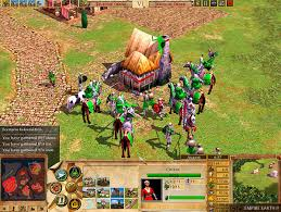 empire earth 2 free download full version for pc empire earth 2 gold edition full version game download pcgamefreetop