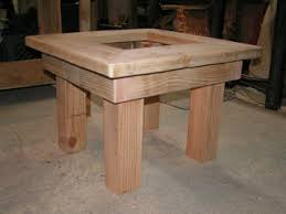 attaching legs to a table attaching table legs woodworking quick release woodworking vise