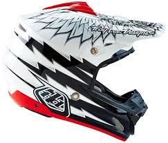 motocross closeout gear troy lee designs ws 5205 wrist troy lee designs se3 flight mx