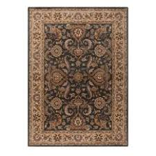 Where To Buy Area Rug Most Popular Cushioned Area Rugs For 2018 Houzz