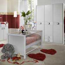 kinderzimmer garderobe garderobe kinderzimmer wei u2013 quartru com