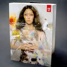 creative suite 6 design web premium adobe creative suite 6 design web premium version lifetime