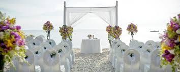 mariage en thailande mariage à l étranger en hôtel 4 en thaïlande globésens