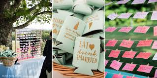 recap of our amazing 2015 weddings inked events nh wedding