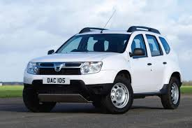 duster renault 2013 new dacia duster deals on all models carbuyer