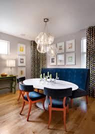 pier one dining room chairs dining room settee createfullcircle com