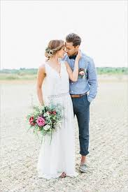 natural desert wedding ideas weddings bride groom and wedding