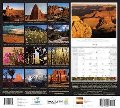 where can i buy a calendar buy calendar