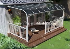 Used Patio Awnings For Sale by Patio Retractable Awning Patio Retractable Awning Suppliers And