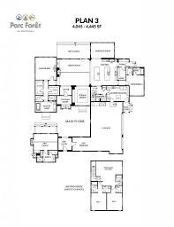 Log Home Floor Plans Log Homes Floor Plans House Plans Open Floor Plan Floor Plans With