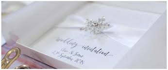 snowflake wedding invitations awesome winter wedding invitations or snowflake wedding
