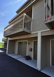 townhouses for rent 2 bedroom apartments oswego ny hillside park