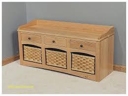 Ikea Storage Bench Dresser Lovely Ikea Dresser Organizer Ikea Dresser Organizer