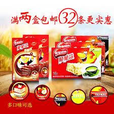 china crackers wholesale china crackers