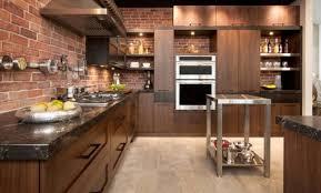 armoire de bureau but déco armoires de cuisine jusqu au plafond 87 amiens armoires