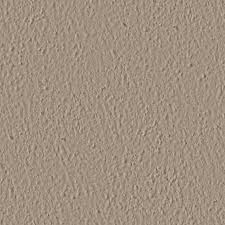 Interior Stucco Wall Designs by Interior 47 White Interior Paint Textures Bedroom Wall Textures