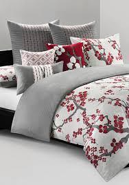 Japanese Comforter Set Bedding Marvelous Cherry Blossom Bedding Cherry Blossom Bedding