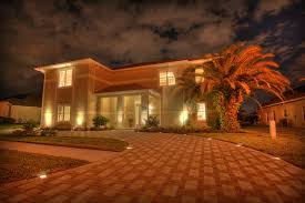 Magical Home Rentals - 7 bedroom vacation homes in orlando