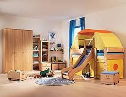 kinderzimmer gestalten kinderzimmer gestalten so wünschen sich s die kleinen bauen de