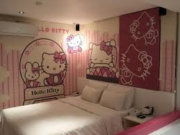 hello kitty bedroom decor hello kitty bedroom decor is simple hello kitty home accessories is