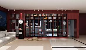 interior design renovation tips storage solutions for your living