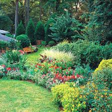 34 best outdoor spaces zone 9 u0026 10 plants for my landscape images