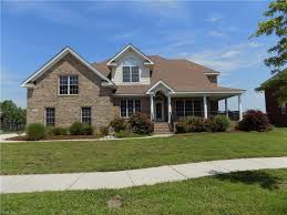 homes for sale in heritage park virginia beach va rose and