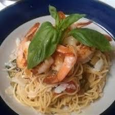 Dinner Ideas With Shrimp And Pasta Shrimp Pasta Recipes Allrecipes Com
