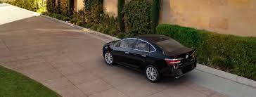 buick sedan 2017 buick verano small luxury sedan buick