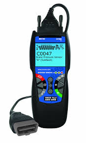 amazon com innova 3150 diagnostic scan tool code reader with abs