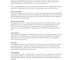 customer service resume sle objective jobesume sle career statements make goal for your