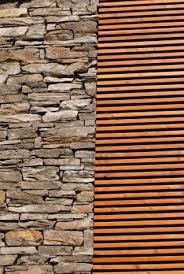wood slat ceiling with and wood wall inspiration marvellous