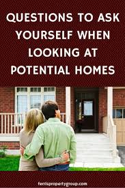 119 best buying a home images on pinterest buying first home