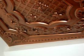 Installing Ceiling Tiles by Kitchen Enchanting Temporary Waffle Decorative Ceiling Tile