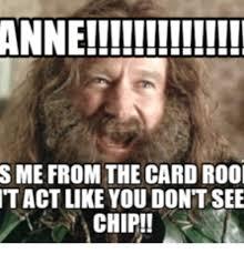 Fagget Meme - changes hatnam your a fagget harry meme on me me