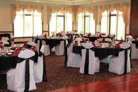 chair cover rental 1 chair cover rentals of indianapolis chair cover and sash