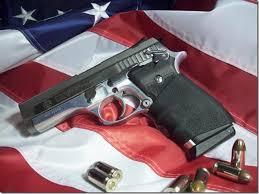 arkansas concealed handgun license instructor special education
