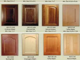 Shaker Door Style Kitchen Cabinets Update Kitchen Cabinet Doors For Cheap Kraftmaid Kitchen Cabinets