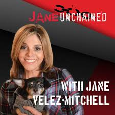 jane velez new look janeunchained by the voiceamerica talk radio network on apple podcasts