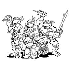 nickelodeon coloring pages free murderthestout