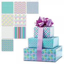 cheapest place to buy wrapping paper product feature flat wrapping paper